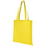 Promotie en opvouwbare tassen bedrukken